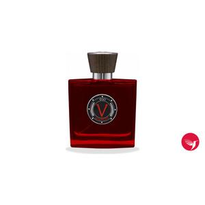 Valhom Ego Eau de parfum 50ml