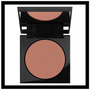 Terra abbronzante 81 Make up Studio Diego dalla Palma