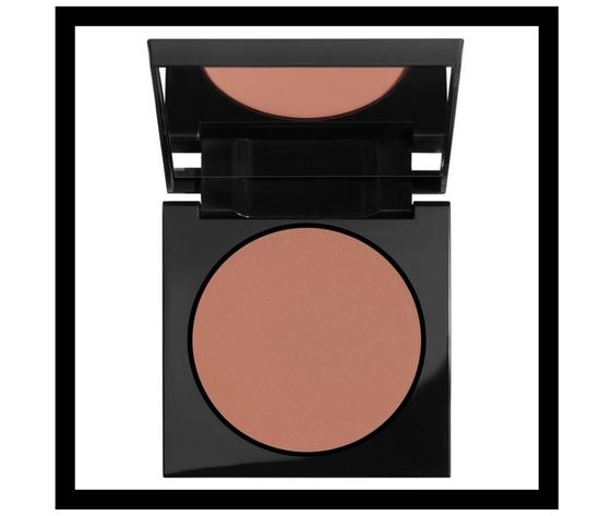 900x900 diego dalla palma makeupstudio terra abbronzante sublimatore di colorito n 81 terracotta 384