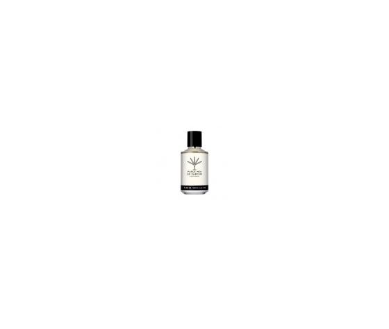 4755 parle moi de parfum flavia vanilla 82 eau de parfum 3386 flavia vanilla 82   100ml