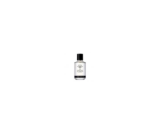 4760 parle moi de parfum milky musk 39 eau de parfum 3389 milky musk 39   100ml