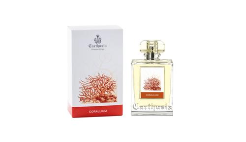 Corallium Carthusia Edp 100ml