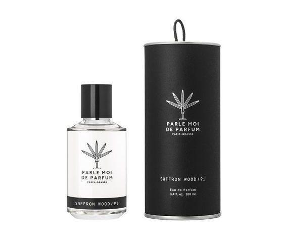 Parle moi de parfum saffron wood 91 1 1 520x520