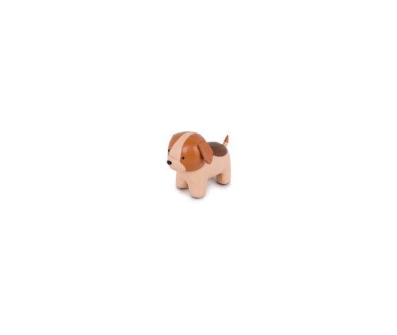 Adrien le chien