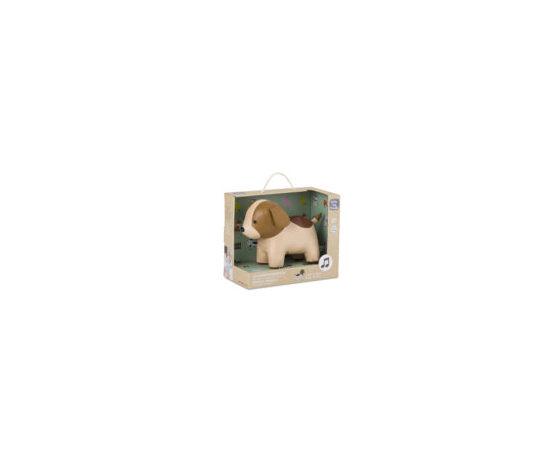 Adrien packaging 150x150