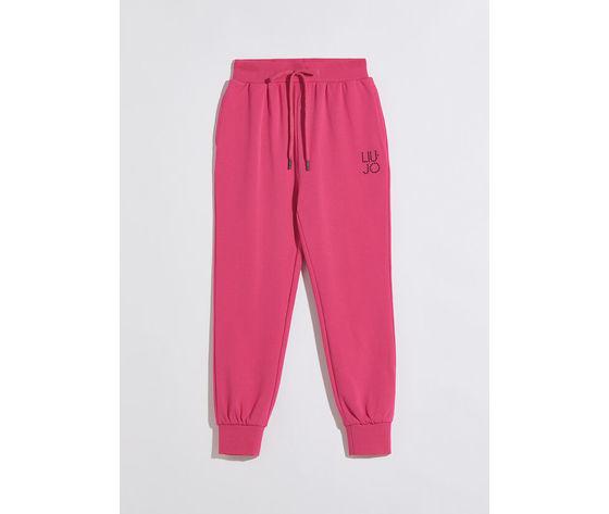 Liujo pantalone slim fit2