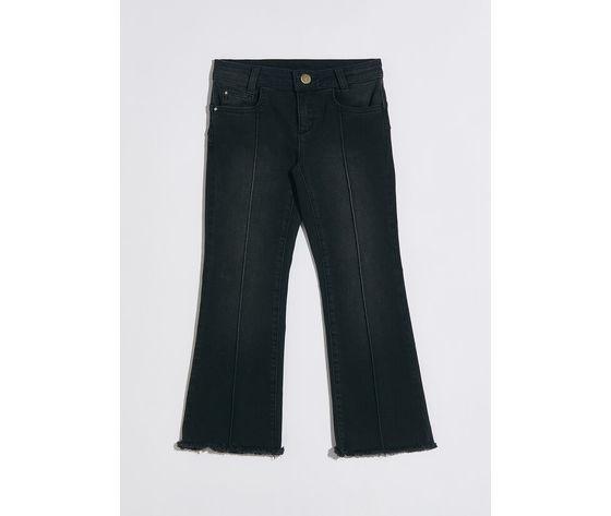 Liujo jeans elast trombetta 1