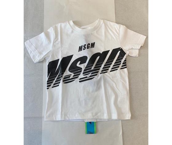 Msgm22428 bianco 12 1
