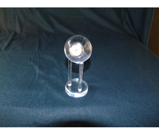 Orologio sfera bacchetti 735