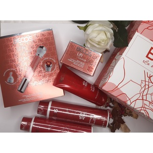 BB Effetto Lifting - Lift Couture