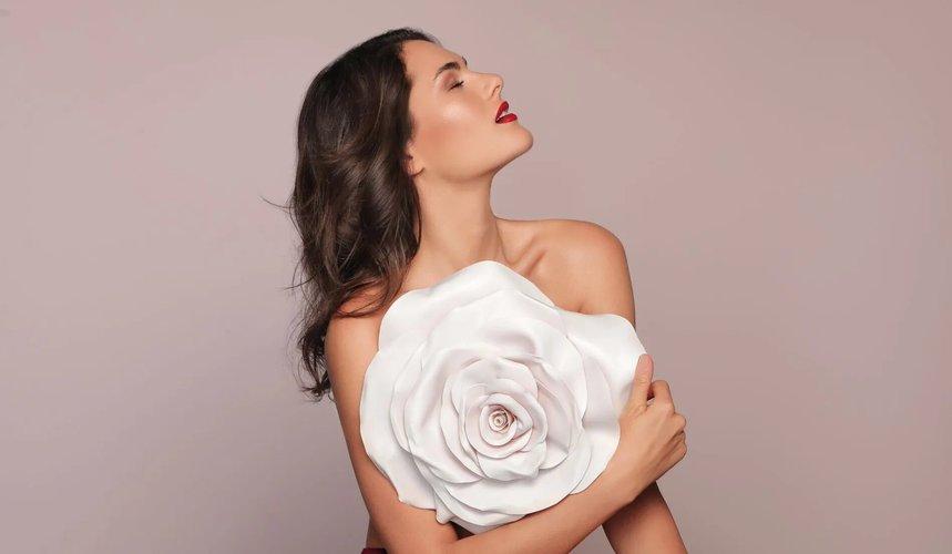 Istituti di bellezza bellessere professional pesaro 002 1920w %282%29