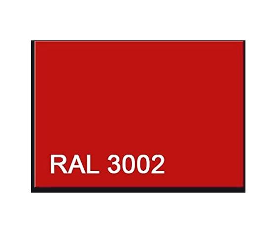 Dklavne75 ral3002 1