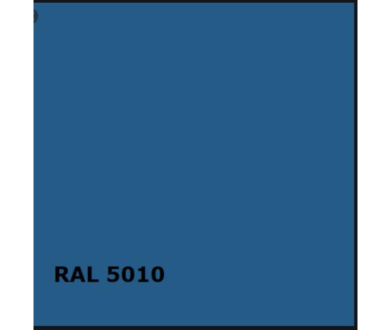 Dklavne75 ral5010 1