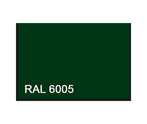 Dklavne75 ral6005 1