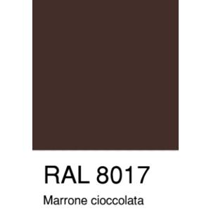 BOMBOLETTE SPRAY   marrone cioccolato