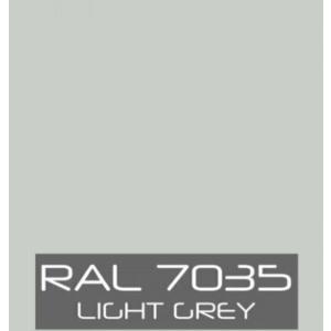 BOMBOLETTE SPRAY   grigio chiaro