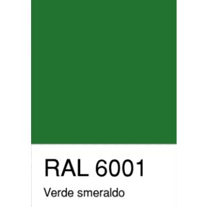 BOMBOLETTE SPRAY   verde smeraldo
