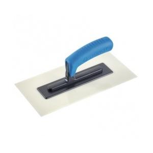 FRATTONE IN PLASTICA  280X140/3mm