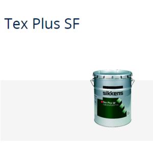 TEX PLUS SF