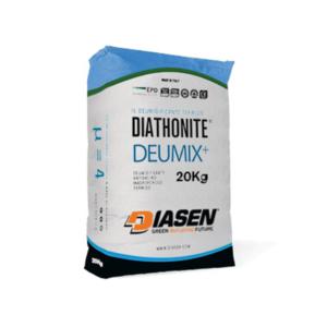 DIATHONITE DEUMIX PLUS   20 KG