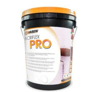 DIASEN  ACRIFLEX X-PRO  20kg