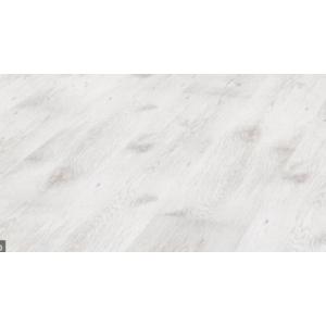 Pavimento in laminato KRONOTEX