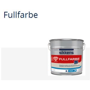 FULLFARBE