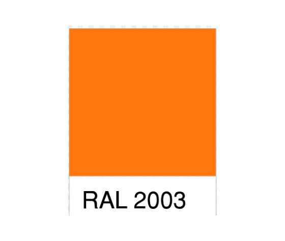 Dklavne75 ral2003 1
