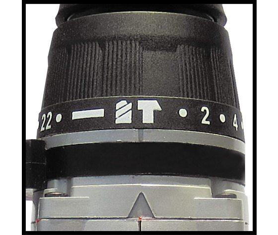 71cya7jjpfl. ac sl1500