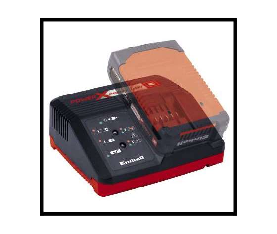Einhell accessory kit batteria e caricabatteria pxc starter kit 18v 3 0ah pxc starter kit detailbild ohne untertitel 7