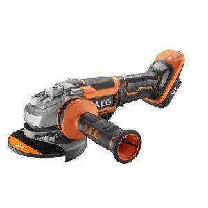 AEG BEWS 18 - 115X - 0