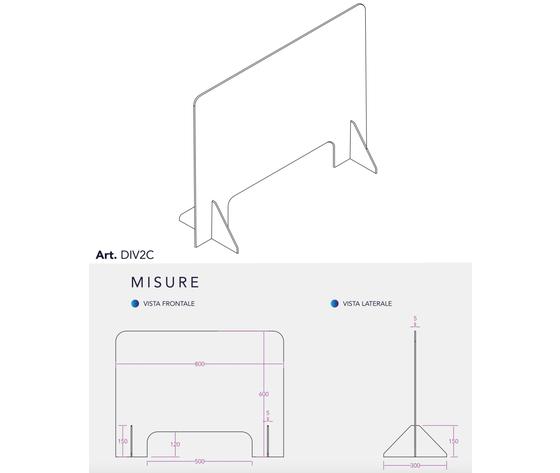 Bar plex bar plex div2c 1
