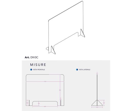 Bar plex bar plex div3c 1