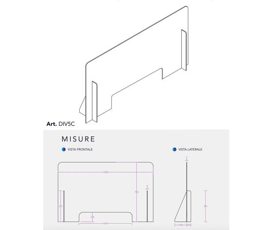 Bar plex bar plex div5c 1