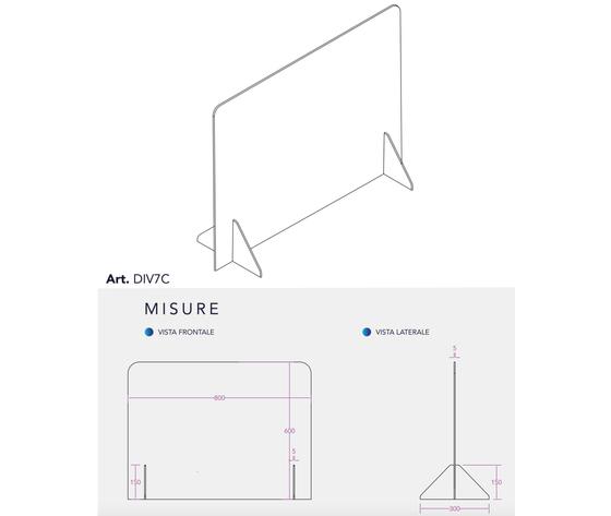 Bar plex bar plex div7c 1