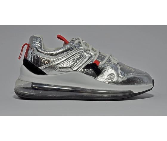 Q9xx5026 06  silver lato