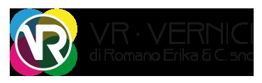 Logo vr vernci
