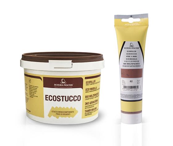 Ecostucco