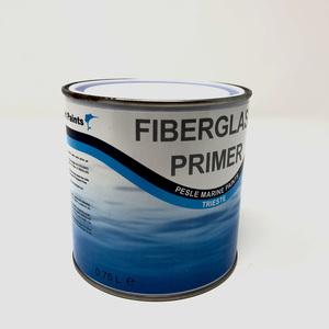 FIBERGLASS PRIMER PER CARENE