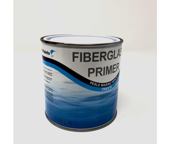 Pri.fiber.750.0