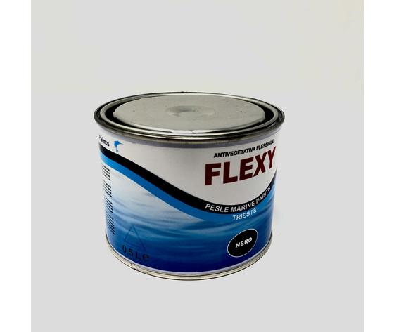 Ant.flexy.500.nero