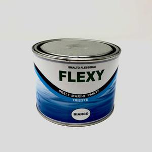SMALTO FLEXY ML.500