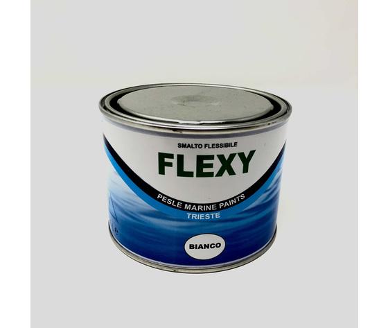 Sma.flexy.500.nero