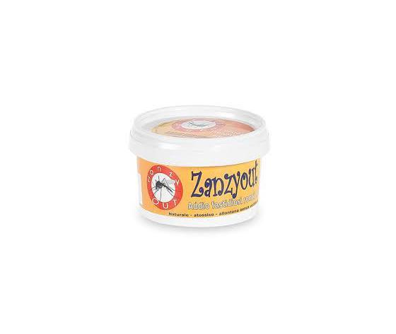 Zanzy