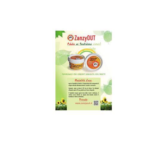 Zanzy2