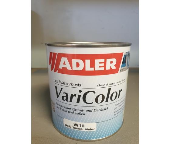 Adler adler 4120107 1