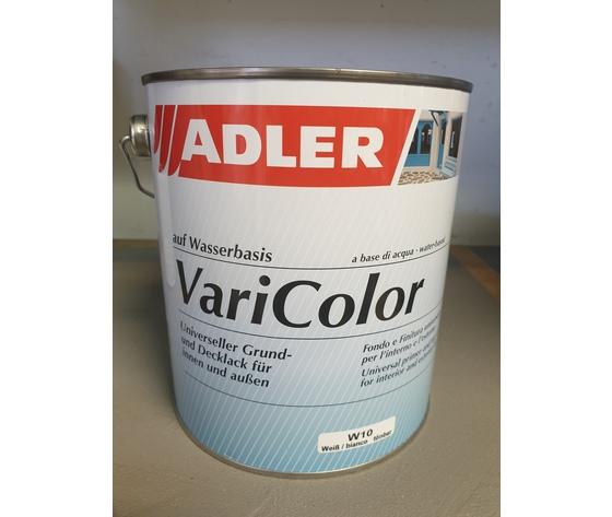 Adler adler 4120102 1