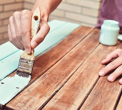 Verniciatura legno1111