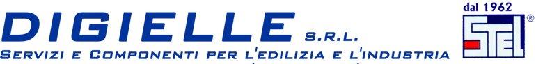 Digielle logo 2020 773w