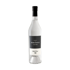 Grappa di Barbaresco